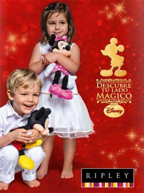 ripley-ofertas-de-juguetes-catalogo-navidad-2014