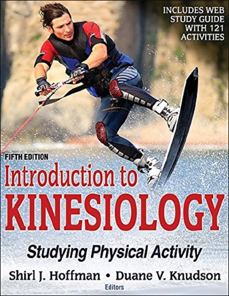 12 best products images on pinterest pdf introduction to kinesiology 5 e by s j hoffman fandeluxe Images