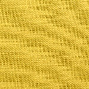 Fabric for the wedding party. BAMBOO LINEN FABRIC