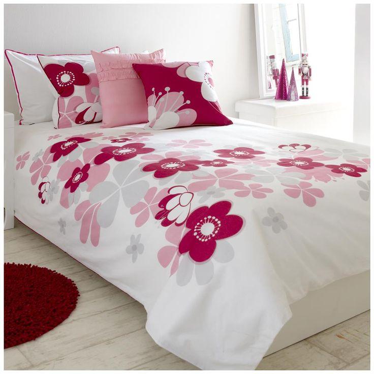 15 best images about chambre fille on pinterest shops. Black Bedroom Furniture Sets. Home Design Ideas