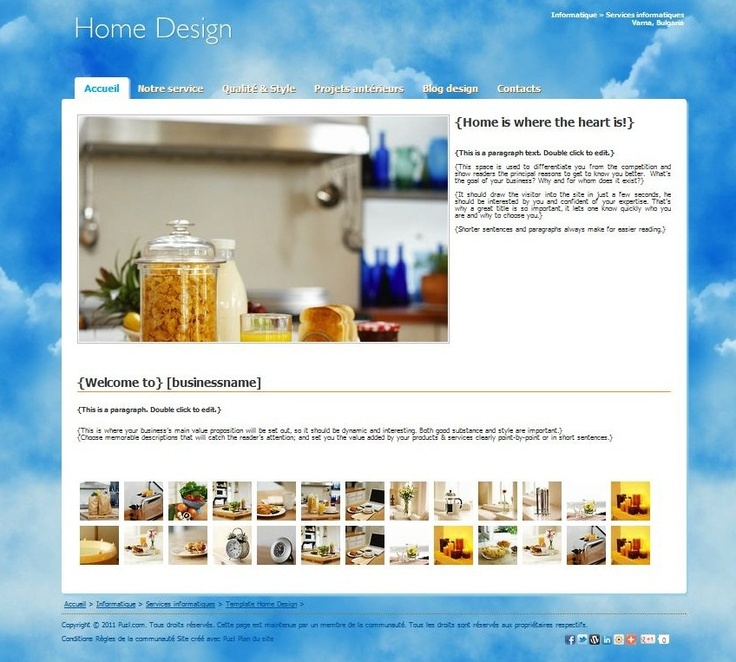 37 Best Website Designs You Must See Images On Pinterest