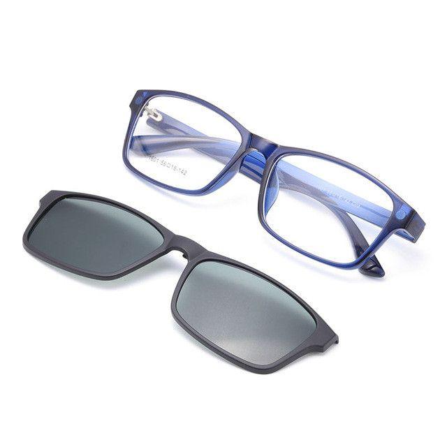 25 best ideas about s eyewear on