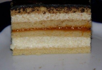 Médi mama mézese recept képpel. Hozzávalók és az elkészítés részletes leírása. A médi mama mézese elkészítési ideje: 65 perc