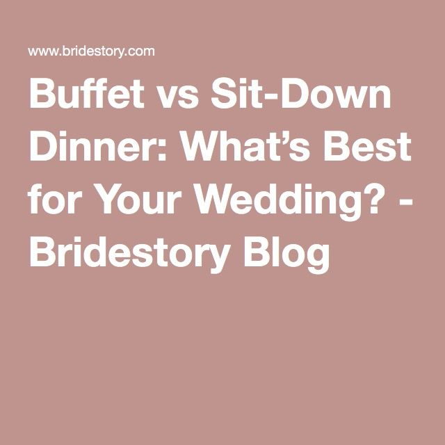 Best The Most Important Catering Images On   Blue