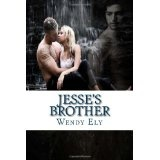 Jesse's Brother (Paperback)By Wendy Ely
