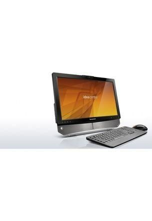 Buy Lenovo #laptop with Findable http://www.findable.in/lenovo