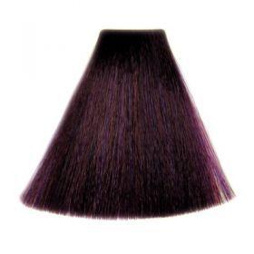 Βαφή UTOPIK 60ml Νο 6.2 - Ξανθό Σκούρο Ιριζέ Έντονο Η UTOPIK είναι η επαγγελματική βαφή μαλλιών της HIPERTIN.  Συνδυάζει τέλεια κάλυψη των λευκών (100%), περισσότερη διάρκεια  έως και 50% σε σχέση με τις άλλες βαφές ενώ παράλληλα έχει  καλλυντική δράση χάρις στο χαμηλό ποσοστό αμμωνίας (μόλις 1,9%)  και τα ενεργά συστατικά της.  ΑΝΑΛΥΤΙΚΑ στο www.femme-fatale.gr. Τιμή €4.50