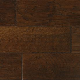 17 Images About Engineered Wood Flooring On Pinterest