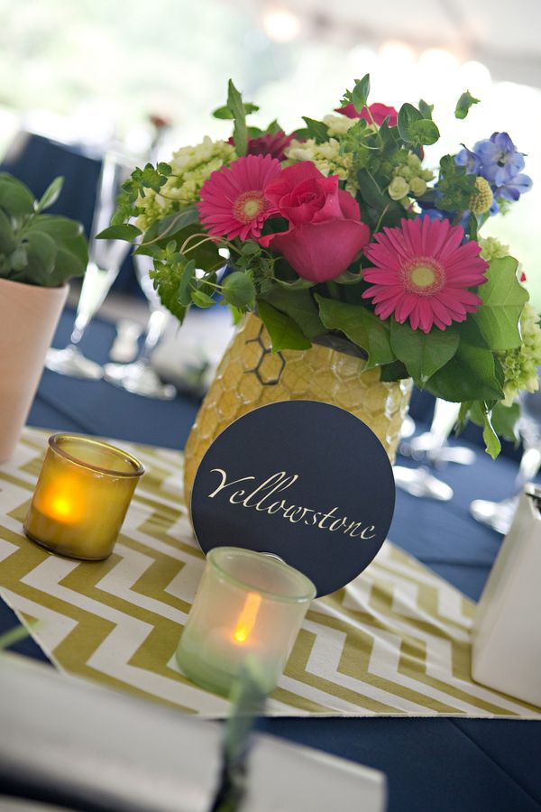 Best images about centerpieces on pinterest flower