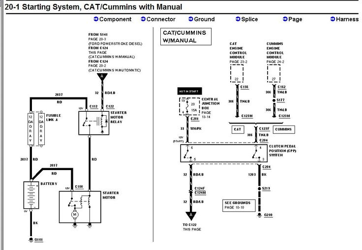 diagram] wire diagram 2007 f650 full version hd quality 2007 f650 -  hubblewiring.jpmignard.fr  hubblewiring.jpmignard.fr