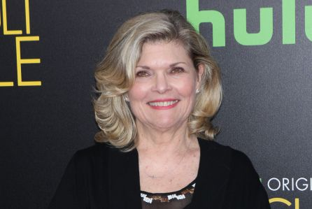 Emmy and Tony-winning actress Debra Monk rounds out the cast of Drew, CBS' drama pilot based on the Nancy Drew character from the classic mystery book series. Written by Joan Rater and Tony Phelan …