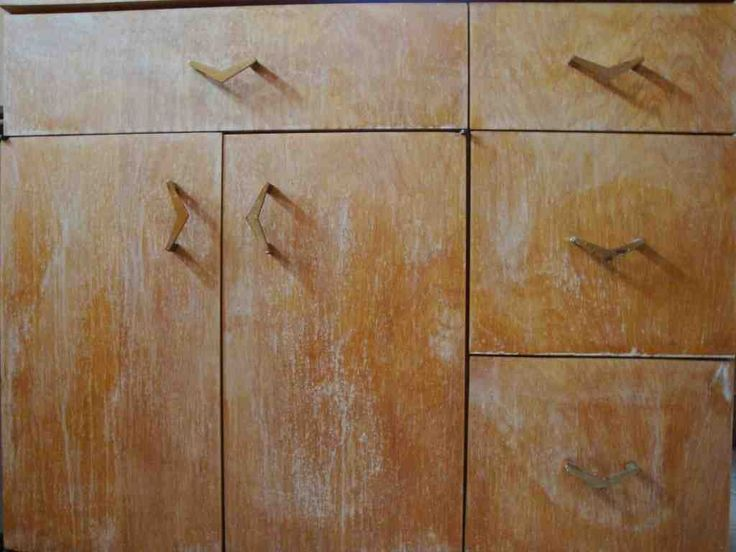 Best Maple Cabinets Images On Pinterest Maple Cabinets - Refinishing maple cabinets