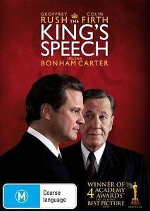 The-Kings-Speech-DVD-2011