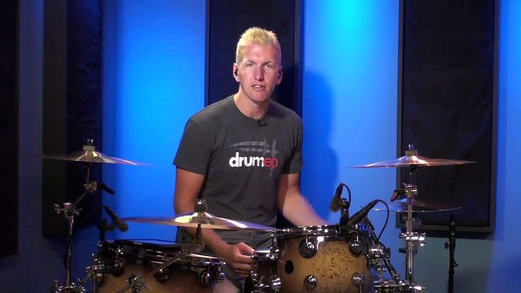 7 Mistakes Every Drummer Makes - 1 Hour Free Drum Lesson