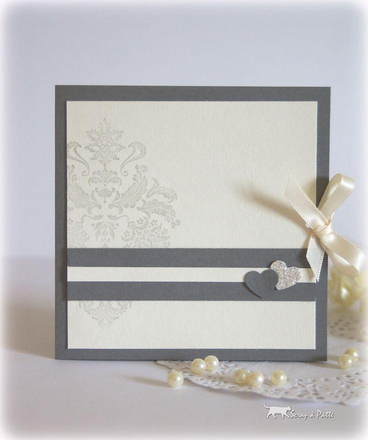 les 25 meilleures id es concernant cartes d 39 invitation mariage sur pinterest invitation de. Black Bedroom Furniture Sets. Home Design Ideas