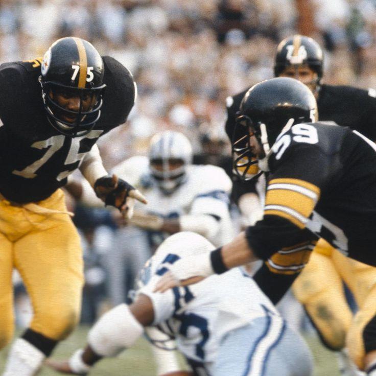 NFL Nostalgia: Ranking the Best Defenses in NFL History | Bleacher Report