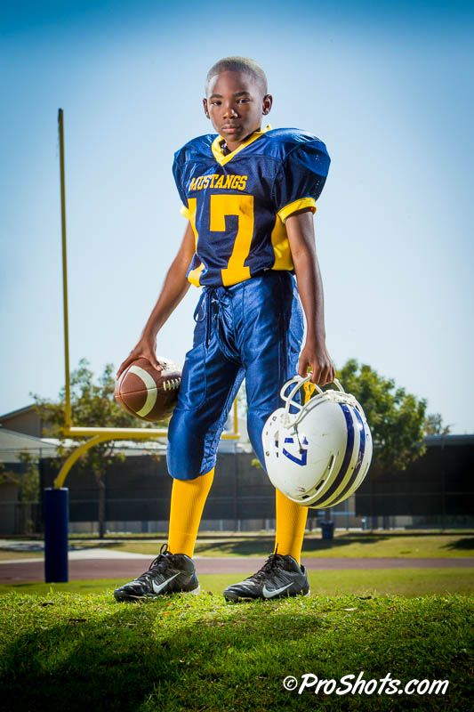 Team and individual football photos - Google Search