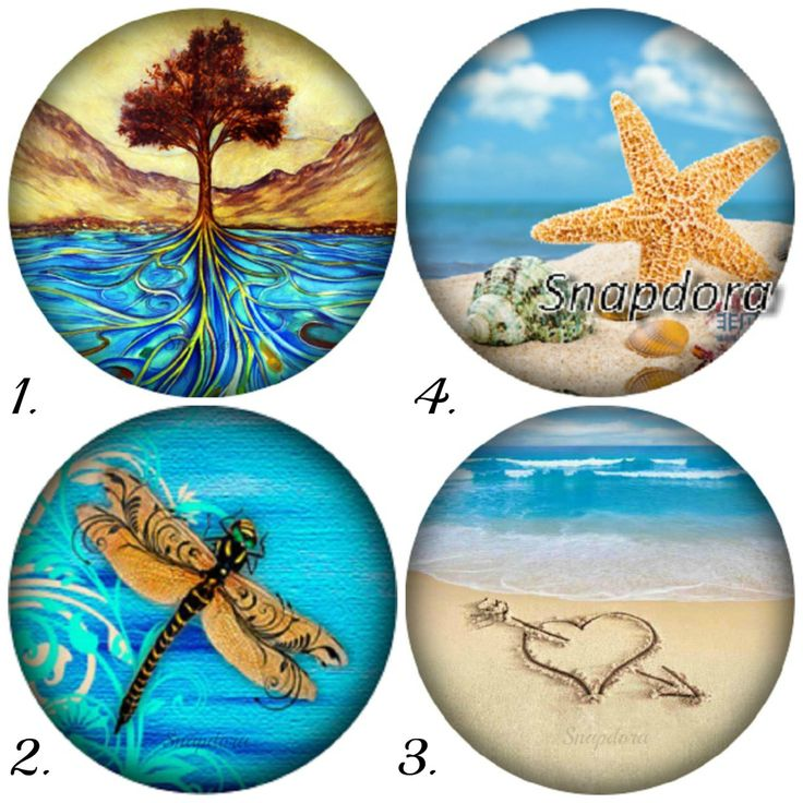 Snap charms for Ginger Snaps Jewelry & all brands of 18-20 mm snap jewelry. 20 mm snaps are made with a high domed cabochon by Snapdora on Etsy
