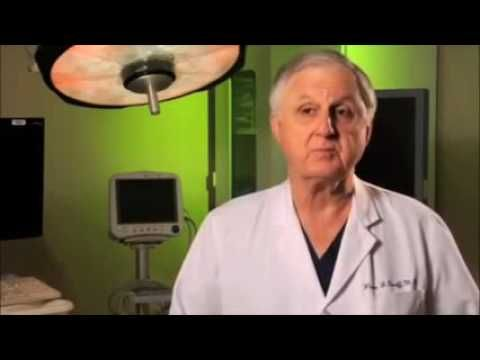 What is Surgical Oncology by Dr  Gil Lederman