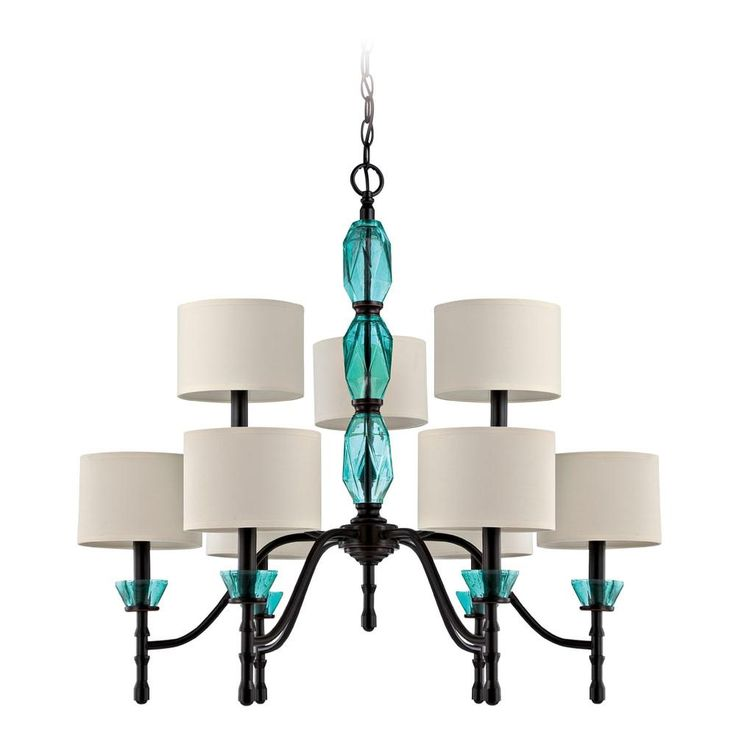 Dining Room Lighting Emory Collection Emory 3 Light: 59 Best Shaker Dining Room Images On Pinterest
