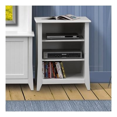 Best 25+ Stereo cabinet ideas on Pinterest | Record player with ...