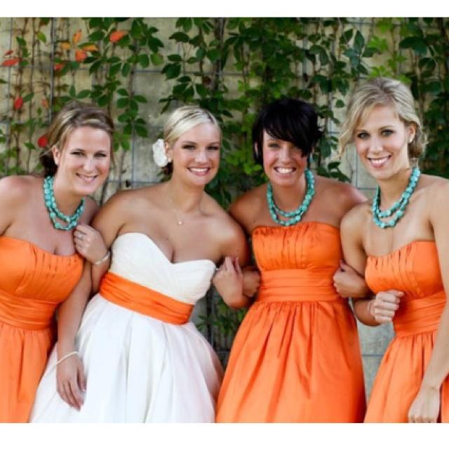 221 Best Wedding Ideas Images On Pinterest Wedding