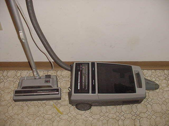 Les 25 meilleures id es de la cat gorie canister vacuum for Aspirateur de table electrolux