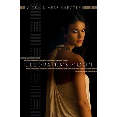 antony and cleopatra novel pdf