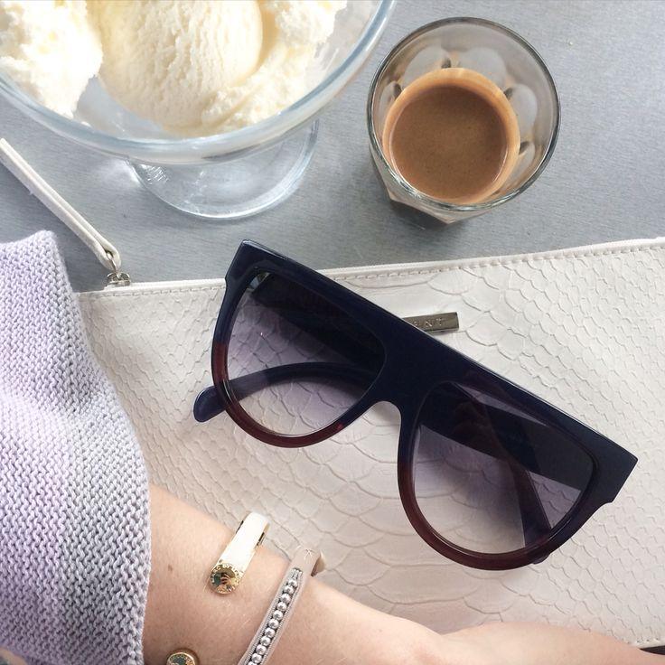 #flatlay. #miumiu #fashionblogger #fashion #style