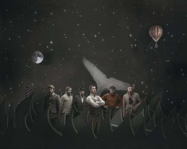 NEWS: The alternative rock band, Modest Mouse, have announced a month of U.S. shows in May, including dates with Survival Knife, Frank Turner and Brand New. They also will be playing Boston Calling Music Festival on May 25. You can check out the dates and details at http://digtb.us/MODESTMOUSE
