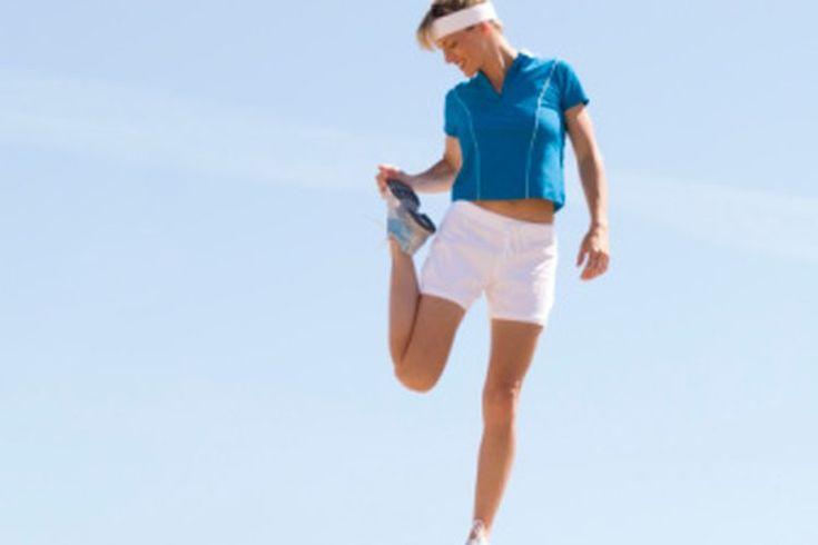 El propósito de correr en las escaleras como ejercicio. Correr en las escaleras es el ejercicio de entrenamiento cardiovascular más utilizado por los atletas y las personas que quieren perder peso. Este entrenamiento de alta intensidad es una forma exitosa de ejercicio, ya que rápidamente eleva el ...
