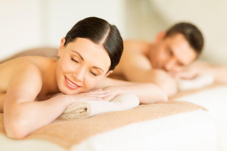 Vyzkoušejte nové SPA rituály pro jednoho nebo pro dva.  http://www.hateasalon.cz/spa-ritualy-pro-jednoho-nebo-pro-pary/