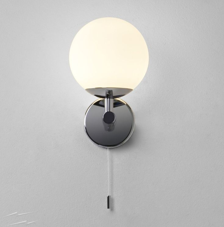 17 best images about lights by astro lighting on pinterest for Zone 0 bathroom lights