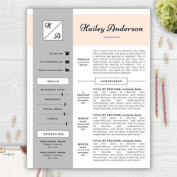 17 best ideas about resume maker professional on pinterest resume resume builder and resume tips. Black Bedroom Furniture Sets. Home Design Ideas