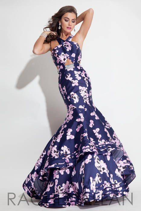Can u rent prom dresses rachel