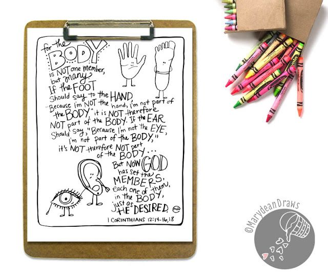 2043 best Christian Coloring Pages NT images on Pinterest