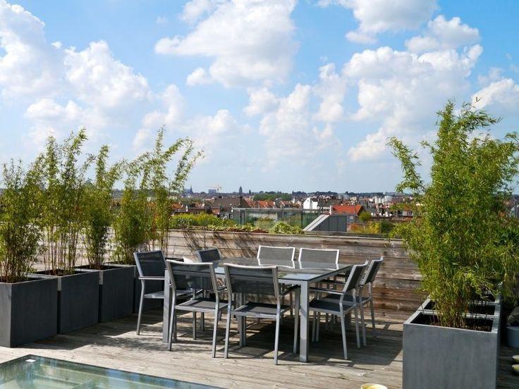 Les 25 meilleures idées concernant toit en métal sur pinterest ...