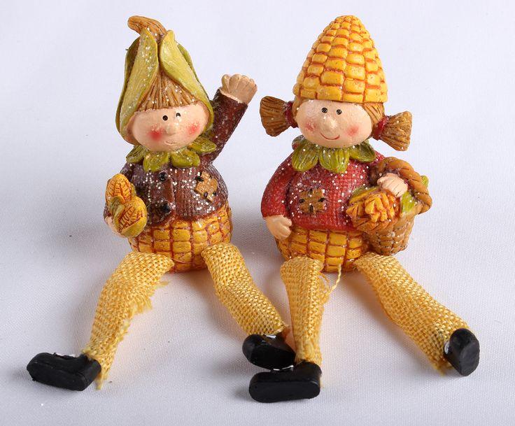 http://www.ajandek.shop.hu/shop/esemenyek-szezonalis/halloween-osz/oszi-figurak/87863/pkukoricagyerlogla2s74/