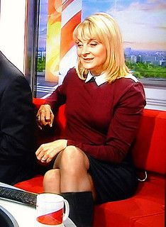 121 best louise minchin images on pinterest britain bbc