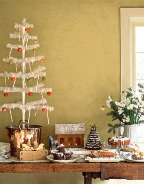 138 Best Scandinavian Christmas Danish Finnish