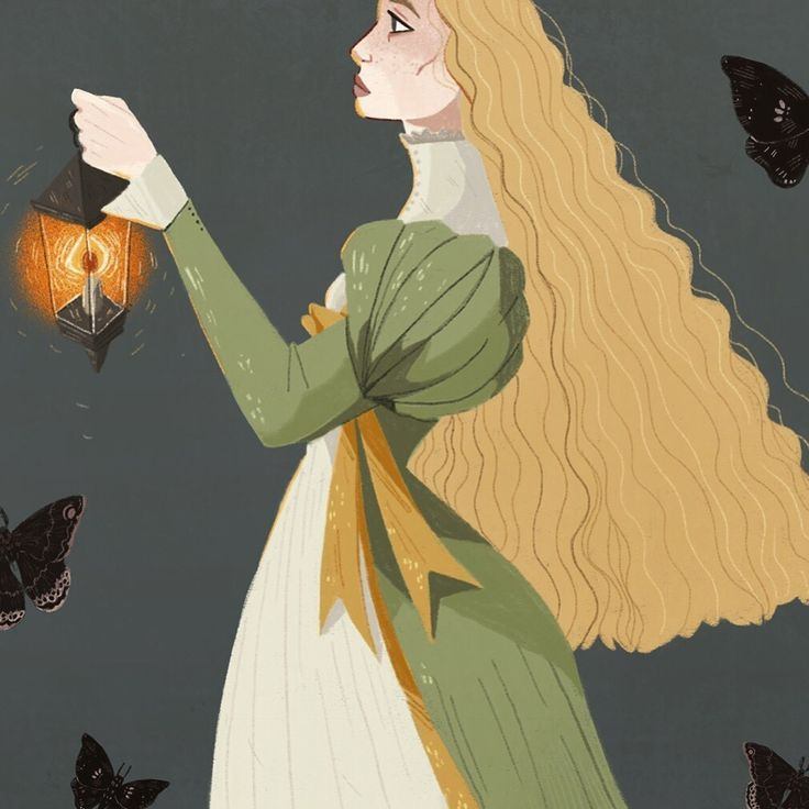 Edith Cushing from Guillermo del Torro's Crimson Peak. Love this movie and the soundtrack A++