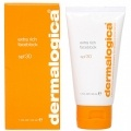 Dermalogica Extra Rich Faceblock SPF30 50ml