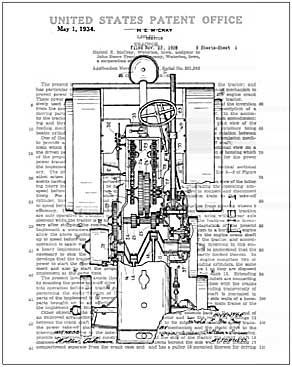 11 Best Vintage Patents Images On Pinterest On The Farm