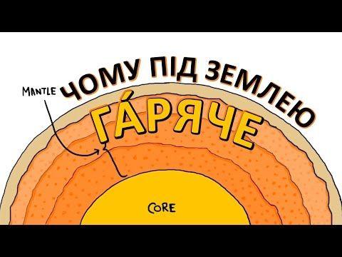 10 крутых научных фильмов для детей на украинском языке: познакомь ребенка с наукой