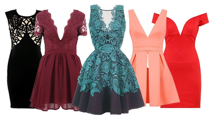 sukienki na wesele 2015 | Czerwona Sukienka – Blogi Modowe | Czerwona Sukienka - Blogi Modowe