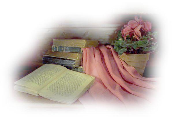 tuana* 52 den Sayfa Þiir ve Tema Süsleri png eski kitapllar 327, png uzantýlý eski kitaplar, arkafon trasparan eski kitaplar, arkafon þeffaf eski kitaplar, güllü kitaplar, eski ve ilginç güllü kitaplar, - Göktepe Köyü Web Sitesi