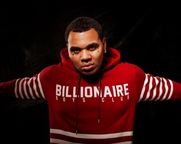 HBD Kevin Gates February 5th 1986: age 29