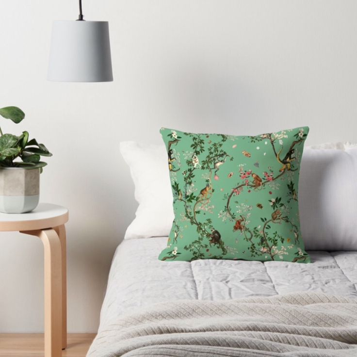 Buy 2 or more Pillows and get 15% off at my Redbubble! Click! #print #redbubble #pillow
