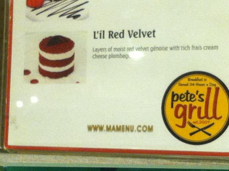 Best Red Velvet Cake In Queens Ny