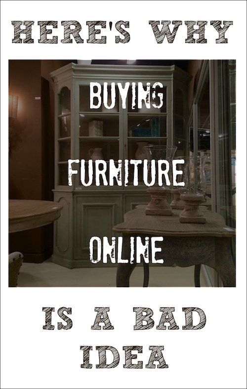 Here s Why Buying Furniture Online Is A Bad Idea   laurel home   Think all  furniture. Best 25  Buy furniture online ideas on Pinterest   Buy bar stools